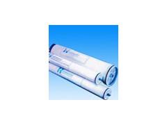 反渗透膜RO膜