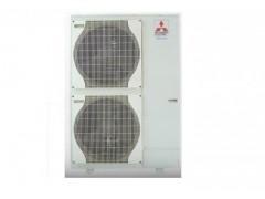 家用中央空调三菱电机