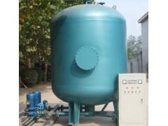 沈阳凝结水回收器