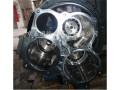 比泽尔压缩机螺杆损坏