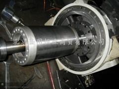 比泽尔压缩机油压调节阀