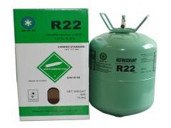 空调制冷剂R22