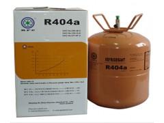 商用混合制冷剂R404A