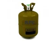 混合制冷剂R422B