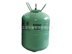 混合制冷剂R438A