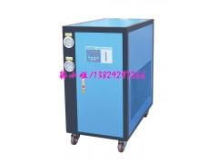惠环工业冷水机