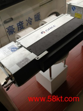 无锡格力2P中央空调多联GMV50