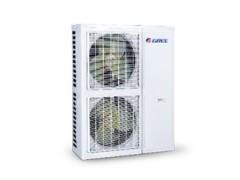 格力GJ系列智能多联空调机组