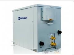 欧科分体式水源热泵中央空调
