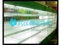 武汉超市风幕柜系列