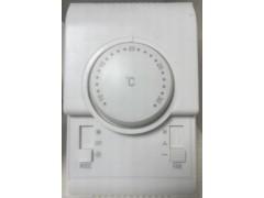 汤姆森旋钮中央空调温控器