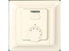 汤姆森旋钮温控器
