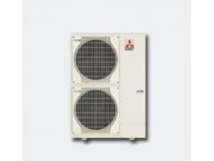 三菱电机中央空调菱耀系列一拖五