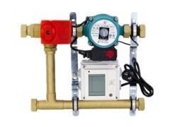 混水系统处理器