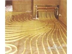 深圳德国赫发热电缆地暖