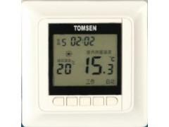 汤姆森燃气壁挂炉温控器