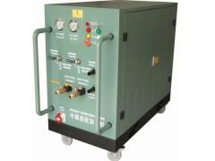 发电站用冷媒回收机