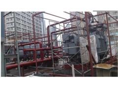 三洋溴化锂机组