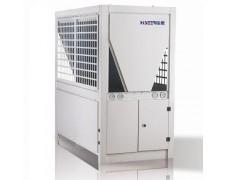 超低温型风冷模块机组