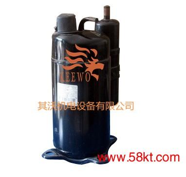 三菱电机空调压缩机JH512