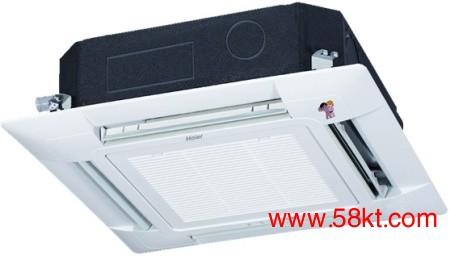5匹嵌入式中央空调