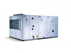 西安组合式空调机组