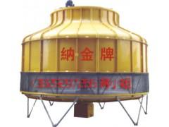 惠州工业冷却塔