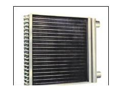 沈阳SRL散热器