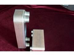 沈阳管束干燥机