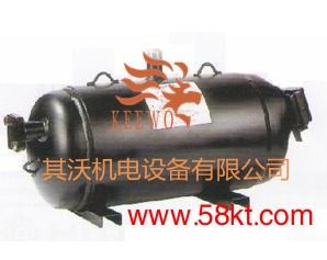 原装日立空调压缩机