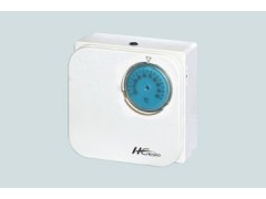 空调采暖温控器