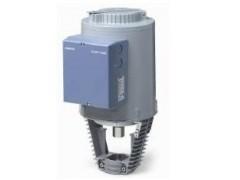 西门子电动调节阀专用SKC执行器