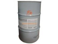 杜邦R123制冷剂