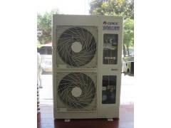 无锡格力中央空调多联机GPD