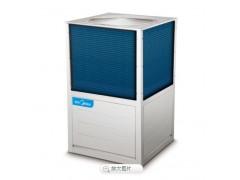 美的风冷热泵模块机组(G型)