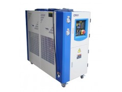 冷却水循环机