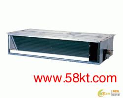 格力GMV多联E系列风管式内机