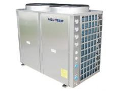 中央热水空调
