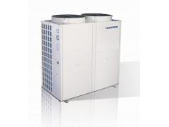 商用热泵热水器