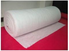 初效专用空气过滤棉