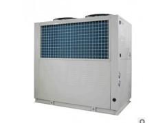 戴伦风冷箱型冷水机组