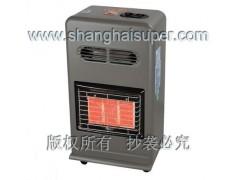 家用移动燃气取暖器