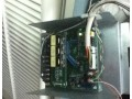 大金空调远程监控用P板