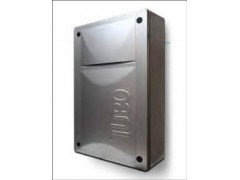 爱尔特家用中央吸尘机组QB系列