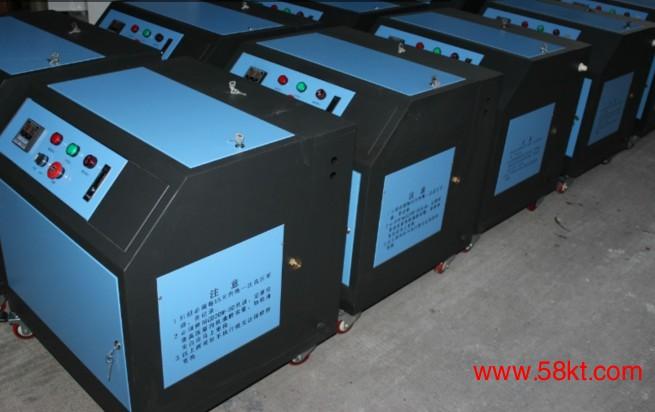 中央空调配套高压微雾加湿器