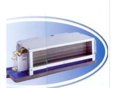 格力空调风机盘管机组