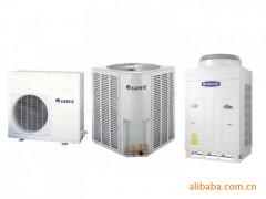 福建格力商用空气能热泵热水机