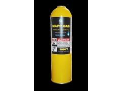 空调铜管焊接气体