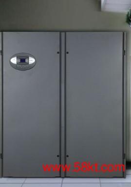 艾默生大中型机房PEX精密空调