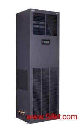 艾默生单冷型机房空调
